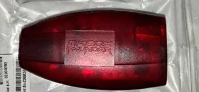 HARGA PROMO MX BOX