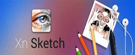 Sketck Me! Pro Apk v1.58