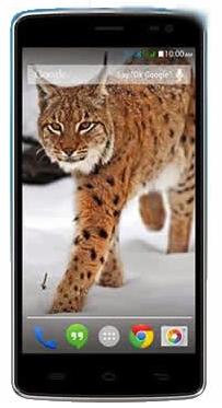 SKK Mobile Lynx Android