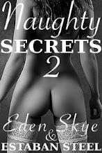 Naughty Secrets 2