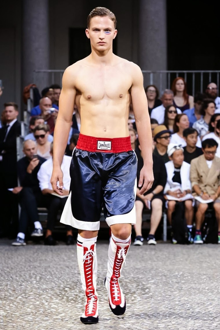 Moncler, Moncler-Gamme-Bleu, Moncler-spring-summer, Moncler-spring-Summer-2015, Moncler-milan-fashion-week, Moncler-printemps-été, Moncler-printemps-été-2015, milan-fashion-week, milano-fashion-week, fashion-week, du-dessin-aux-podiums, dudessinauxpodiums, mode-femme, mode-homme, vêtement-femme-pas-cher, vetements-homme-pas-cher, vetement-homme-pas-cher, fringues-pas-cher, robe-pas-cher, vetement-femme-pas-cher-fashion, mode-femme-pas-cher, veste-homme, sarouel-homme, mens-fashion, wholesale-clothing, trench-homme, lingerie-homme, clothes-online