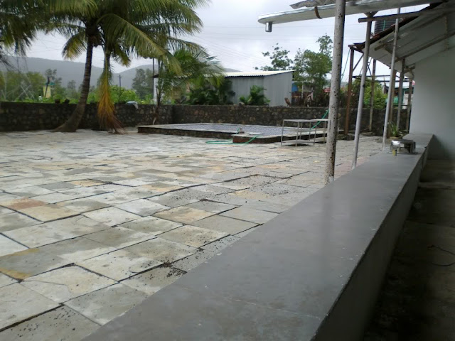 Best Bungalow For On Hire For Rent In Lonavala 9930720306 Lonavala Bungalows With Swimming Pool