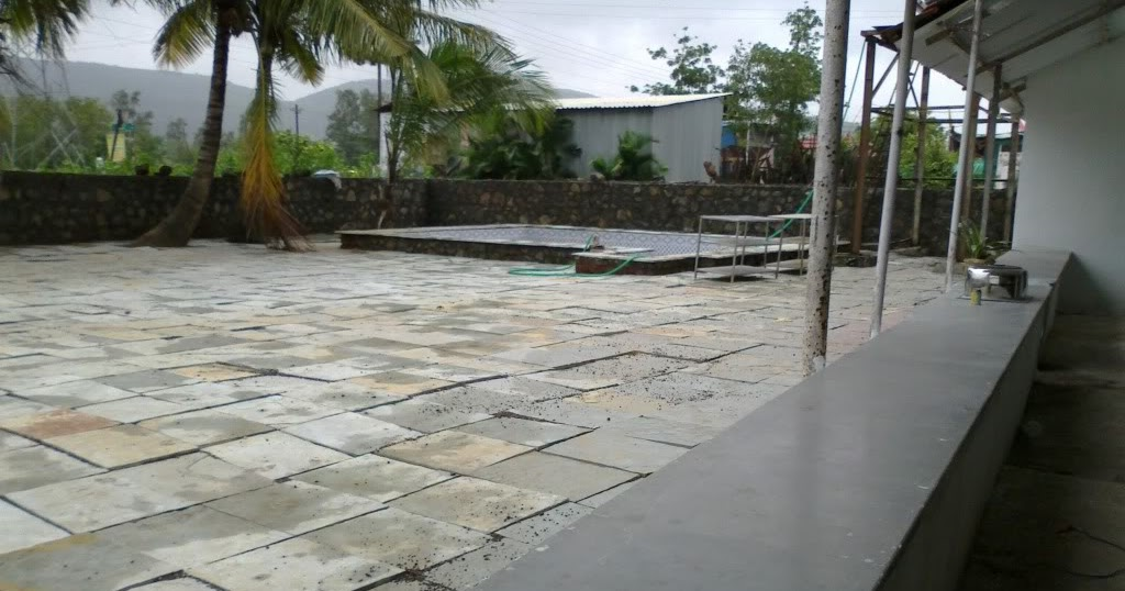 Rasa villa lonavala for rent 9930720306 lonavala bungalows with swimming pool for rent 91 for Bunglows on rent in lonavala with swimming pool