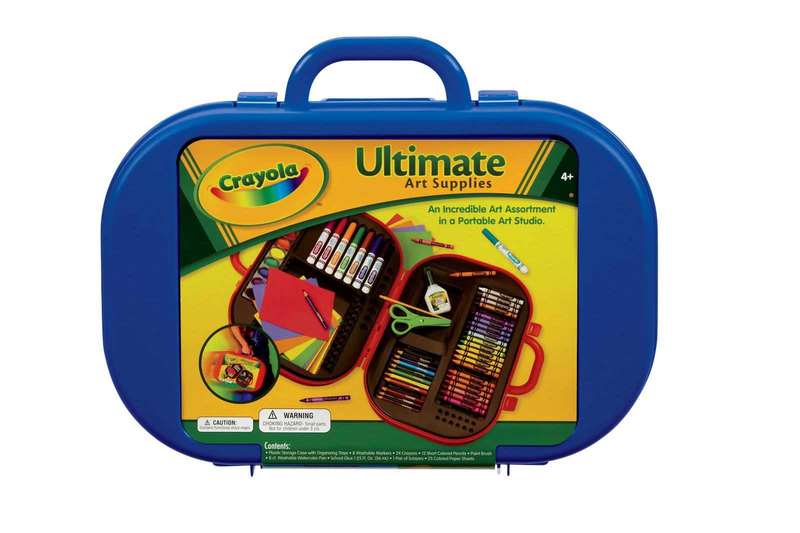Buy One Disney Jumbo Coloring And Activity Book For 299 Pick Up Another A Cars Fan Free Save 5 On Crayola Ultimate Art Supplies