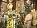 Watch Ramayan Episode 8
