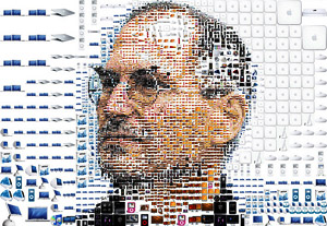steve jobs.jpg