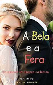 A BELA E A FERA