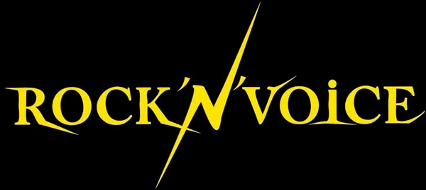 Rock'n'Voice