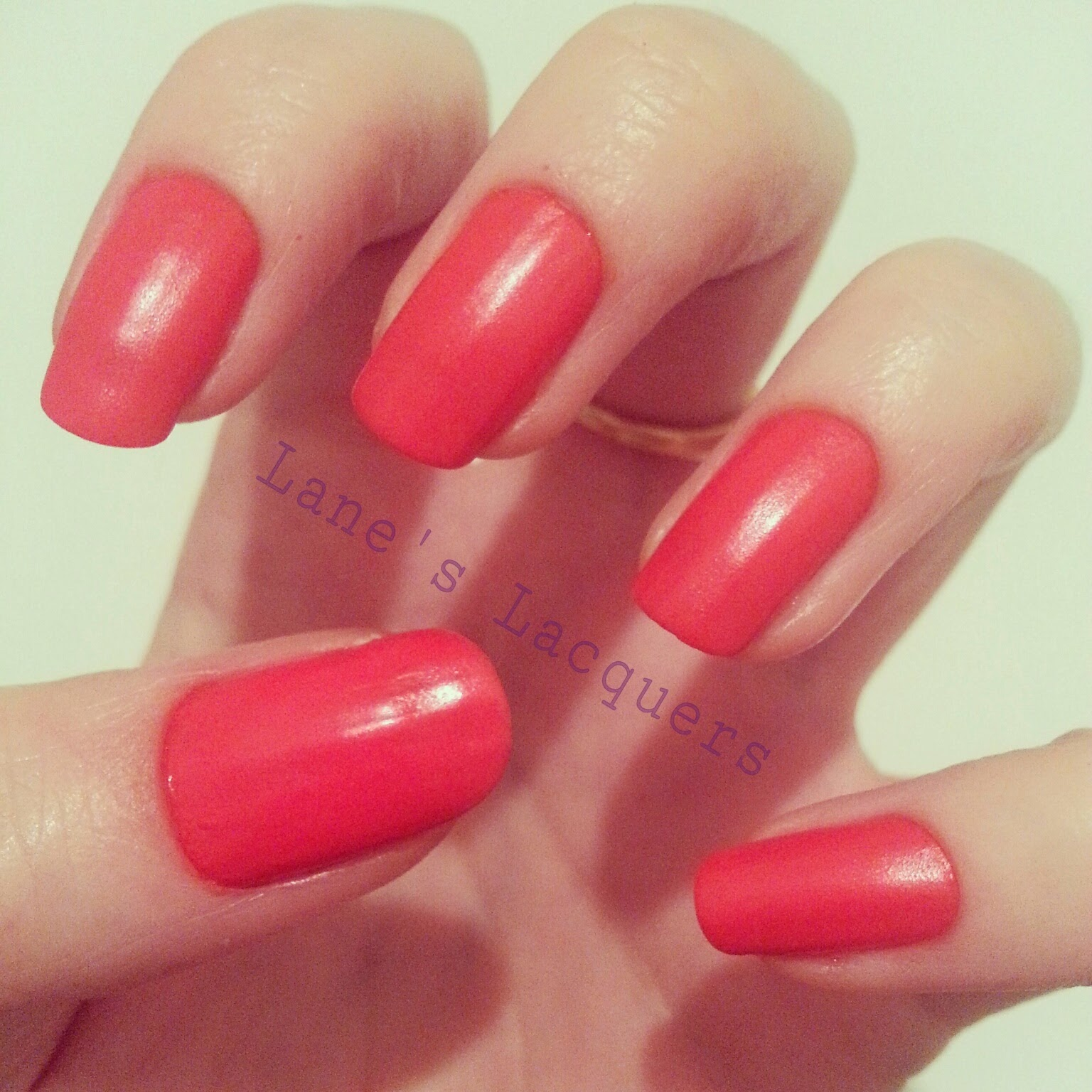 barry-m-copacabana-swatch-manicure (1)