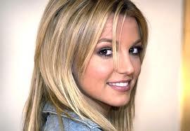 Britney Spears  é a cantora mais bem paga do mundo