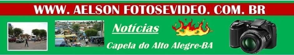 www.   Aelson     foto    e    video. com.  Br