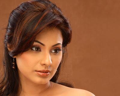 Manisha Kelkar hot photo