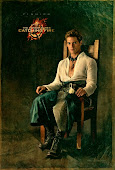 Hello Finnick!