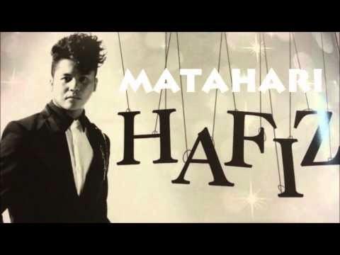 MATAHARI HAFIZ SUIP, MATAHARI HAFIZ AF, LAGU MELAYU TERBARU 2014, LAGU MATAHARI HAFIZ, MATAHARI HAFIZ AF COVER VERSION, YOUTUBER MALAYSIA 2014, GAMBAR HAFIZ SUIP,