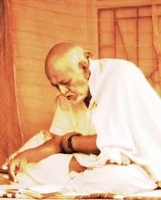 Srila B.V Trivikram Goswami Maharaj