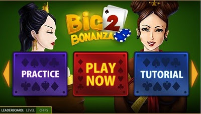 game online terbaru, game facebook keren, main game online gratis