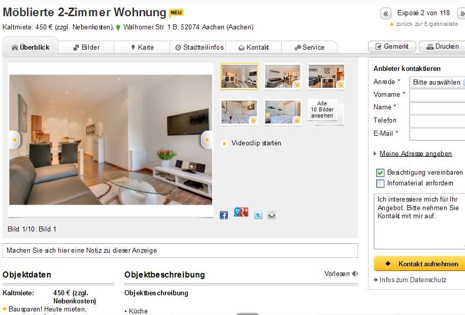 24 m rz 2013. Black Bedroom Furniture Sets. Home Design Ideas