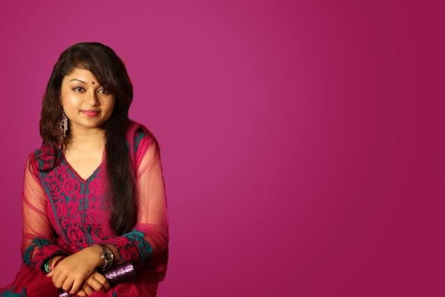 Beautiful+fashion+girls+in+dhaka006