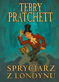http://www.empik.com/szukaj/produkt?author=Pratchett+Terry