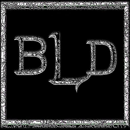 ~BLD~