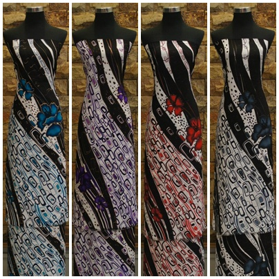 kain pasang raya 2013 kain pasang termasuk postage kain pasang wool