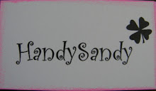 handysandy