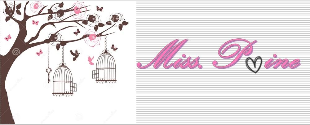Miss.Poine