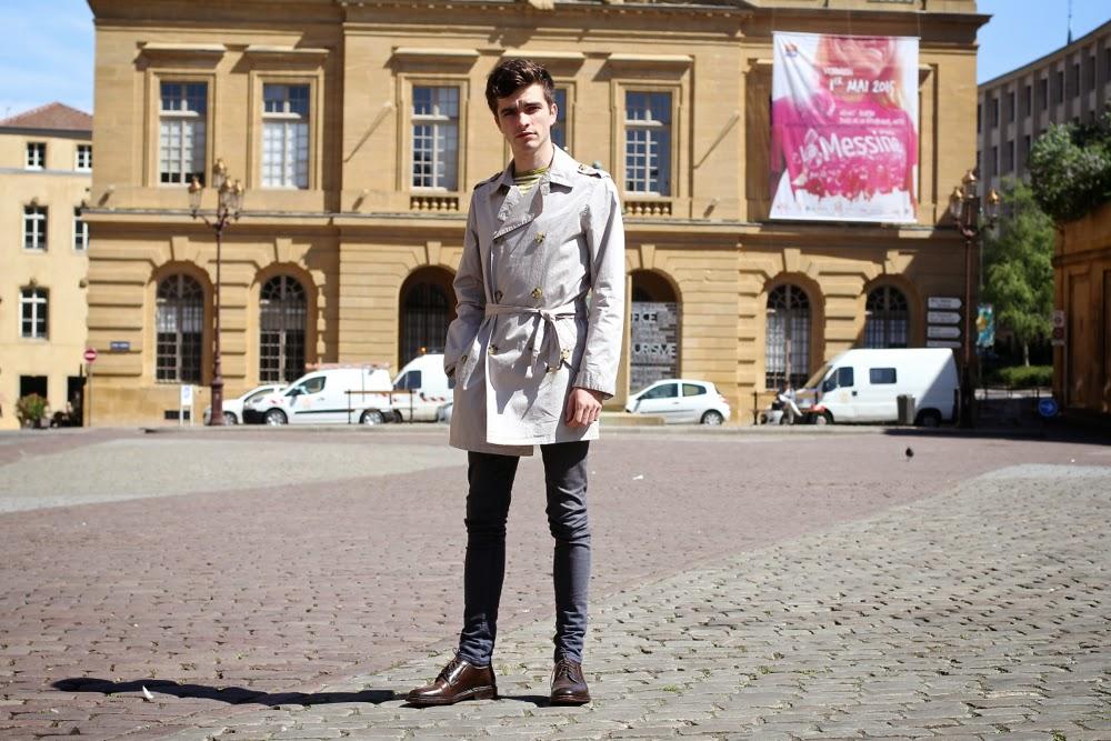 BLOG-MODE_HOMME-Promod-BHV-Marais-ArmorLux-SaintJames-hermès-binome-asos-frye-company-preppy-fashion-men
