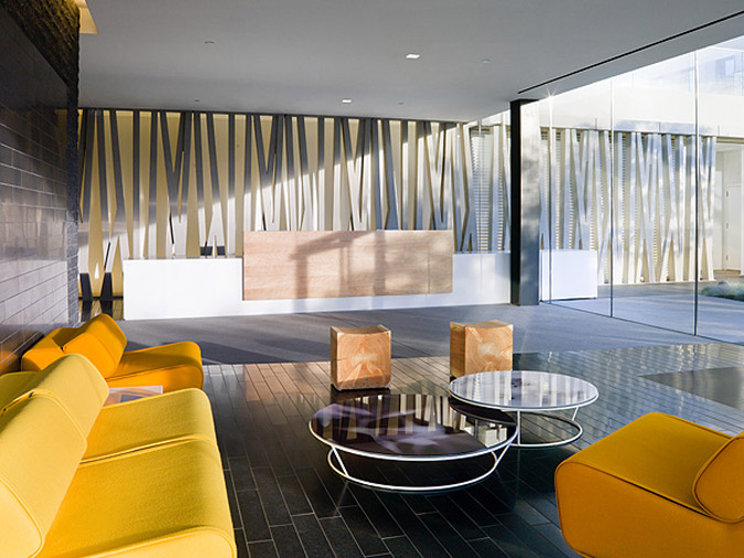belkin office. Office A More Lively Atmosphere, And Taste Good Of Course Deeply Felt, So That Workers Do Not Feel Bored At Work. Examples Design You Can See In The Belkin