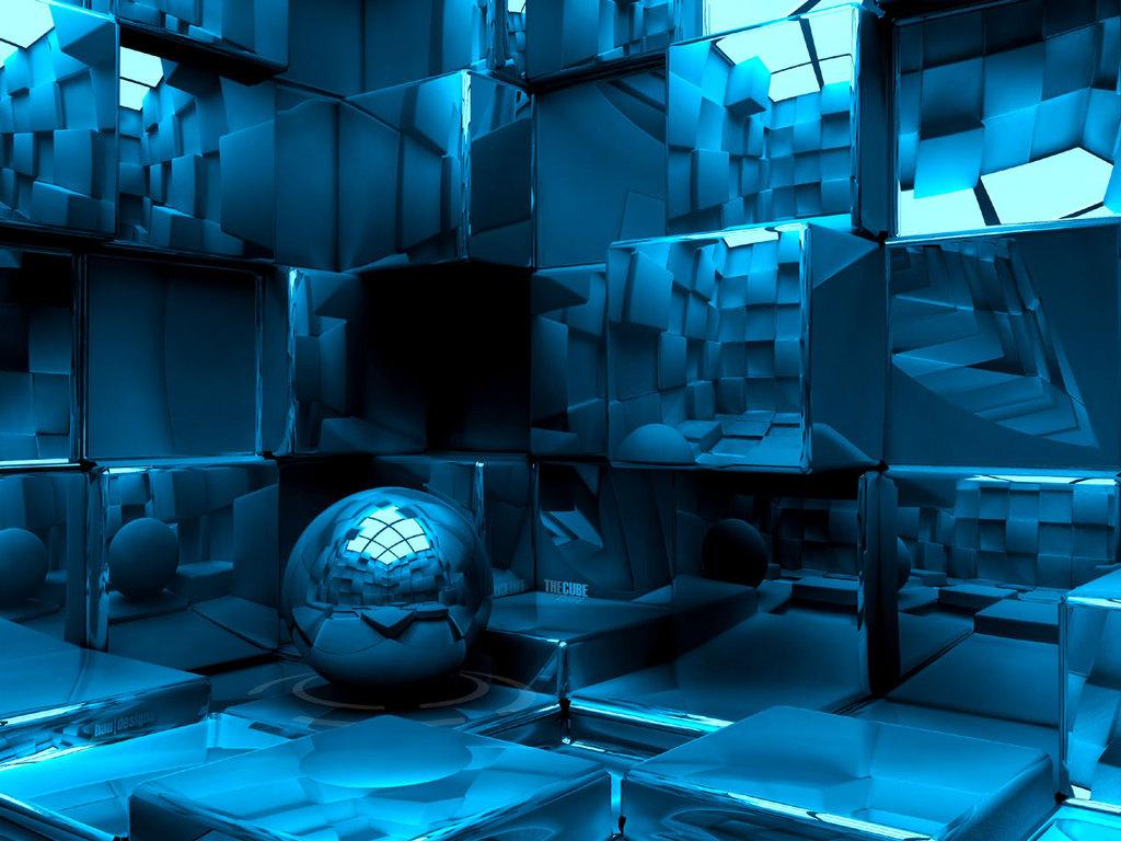 http://1.bp.blogspot.com/-lFti9Of5xZA/TzKiLpy8JSI/AAAAAAAACOs/LbwsiTOho-M/s1600/cube_3d_wallpaper.jpg