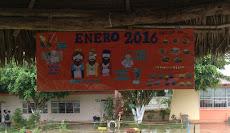 ENERO 2016