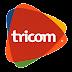 Tricom presenta Internet de 100 MB