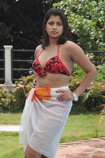 Srilankan actress nadeesha hemamali pics