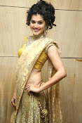 Taapsee Pannu Photos Tapsee latest stills-thumbnail-80