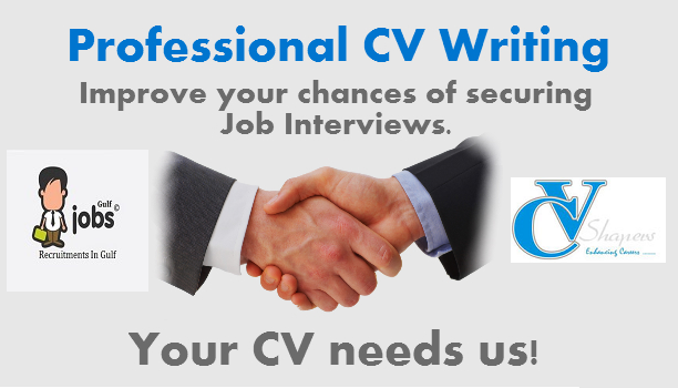 Cv writing services abu dhabi