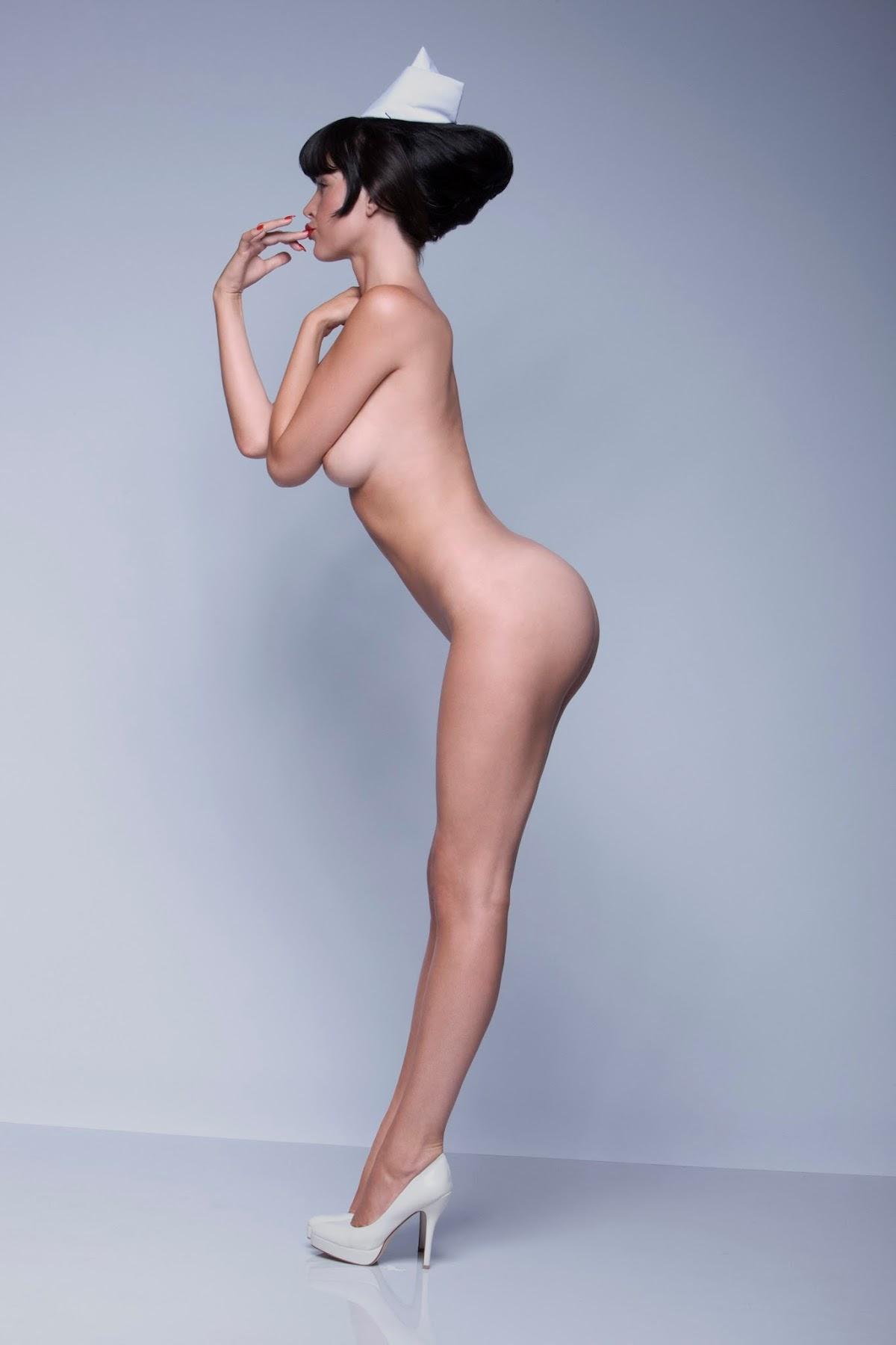 http://1.bp.blogspot.com/-lFy_1uFIHww/Uu1rgq0HxBI/AAAAAAAARjc/63srNG4PVbw/s1800/nurse1.jpg