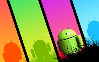 Aplikasi Live Wallpaper Android Terbaik dan Keren 2016