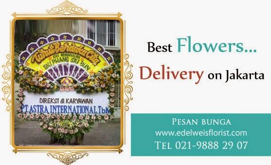 bunga duka cita, karangan bunga papan, toko bunga dekat rumah duka, toko bunga, bunga untuk orang meninggal