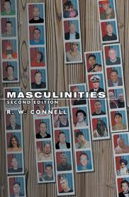 hegemonic masculinity essay Gender and violence through a hegemonic masculinity lens: no essence of masculinity and femininity hegemonic masculinity is believed to be.