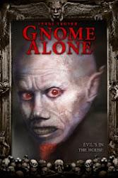 Gnome Alone (2015) [Vose]