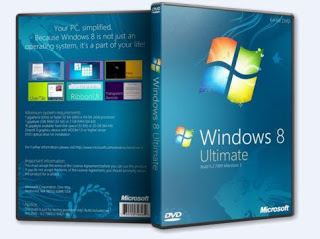 Windows 7 Ultimate Product Key 32 Bit Genuine