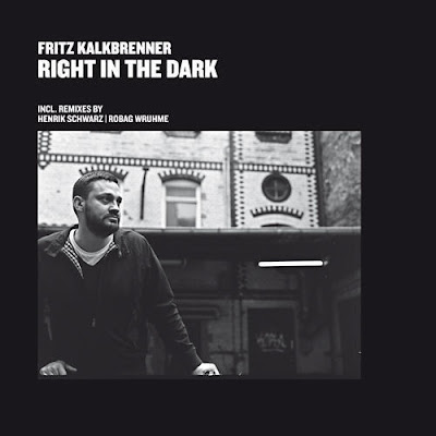 00 fritz kalkbrenner right in the dark %2528suol028%2529 web 2011 Fritz Kalkbrenner Right In The Dark  (SUOL028)  WEB 2011 320