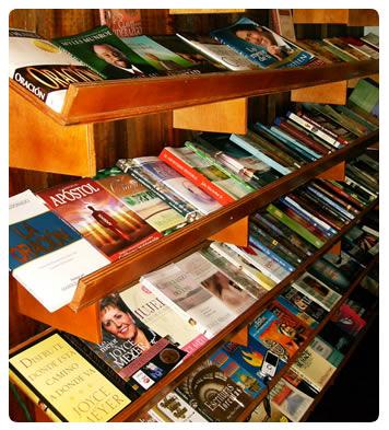 foro b blico y teol gico las librer as cristianas On librerias cristianas evangelicas