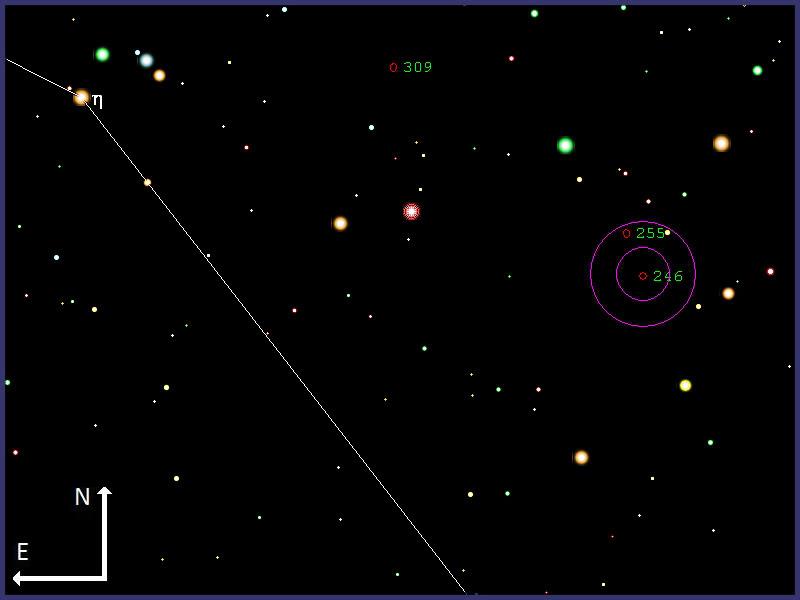 NGC246, planetaria en Cet NGC246-01