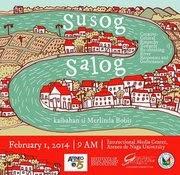 Susog Salog