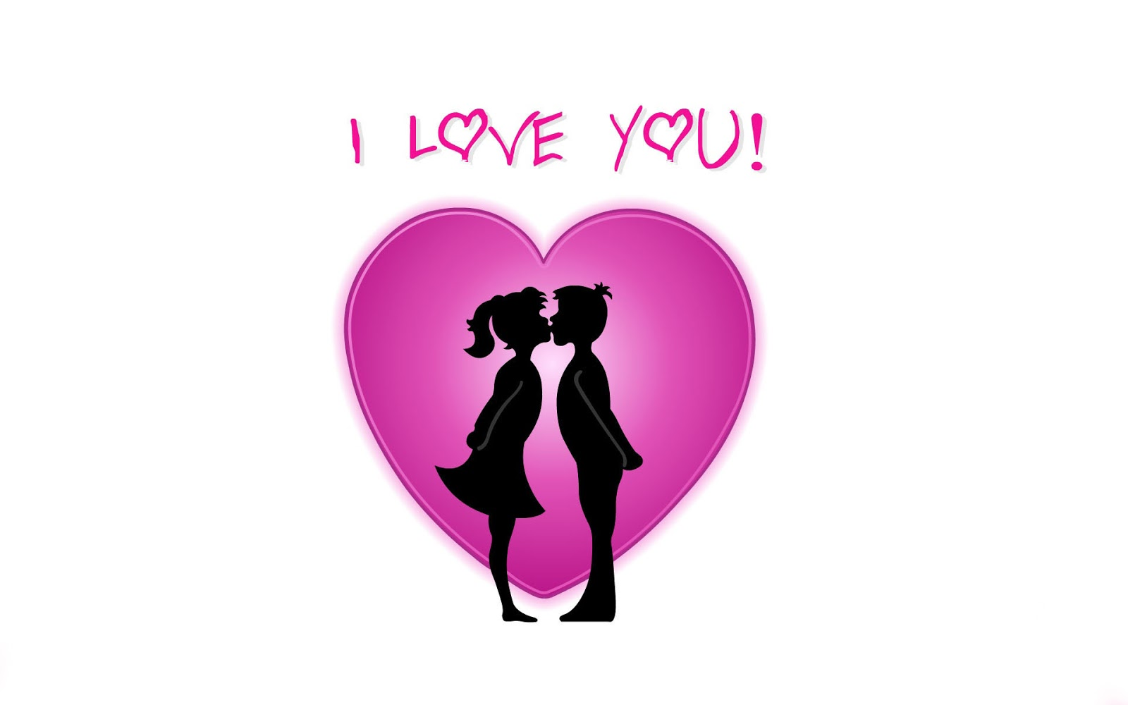 http://1.bp.blogspot.com/-lG8rC_1QgOg/UO1q-0dBvzI/AAAAAAAABfw/yX3RqPFXVFA/s1600/Love+Kiss+Wallpapers+(12).jpg