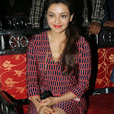 Kajal+Agarwal+Latest+Photos+at+Govindudu+Andarivadele+Movie+Teaser+Launch+CelebsNext+8226