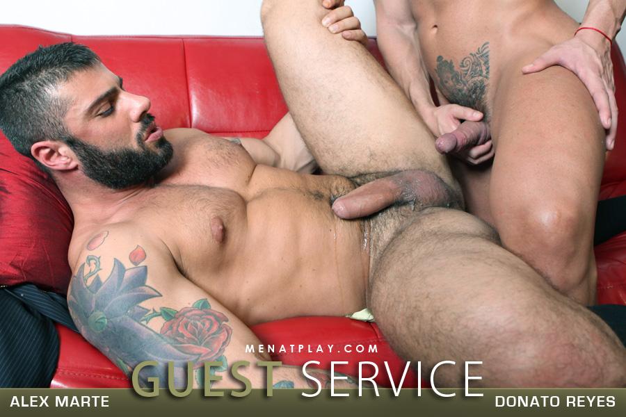 ragazzi gay muscolosi alex marte video porno