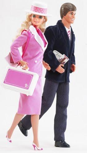 http://1.bp.blogspot.com/-lGCk5w8PS7Q/TnzNBTT9CoI/AAAAAAAACVA/7DnS1ASF73U/s1600/Barbie_et%2B_Ken.jpg
