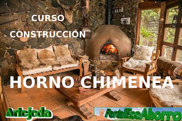 https://www.facebook.com/pages/Recursos-y-Naturaleza-Libre-de-Canarias-ID/882196621867215